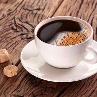 Фото кофе 4