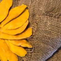 Фото сушеного манго 5