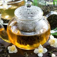 Фото жасминового чая 4