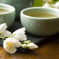 Фото жасминового чая 3