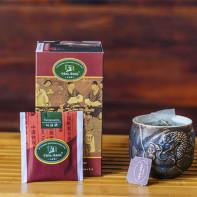 Фото чая в пакетиках 5
