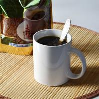 Фото растворимого кофе 2