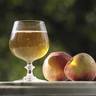 Фото яблочного сидра 3