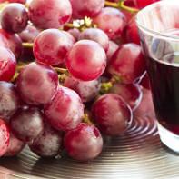 Фото виноградного сока 5