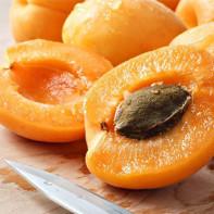 Фото абрикосовых косточек 4