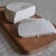 Фото адыгейского сыра 3