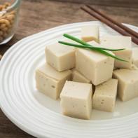Фото сыра тофу 3