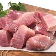 Фото мяса свинины
