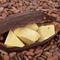 Фото масла какао 2