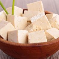 Фото сыра тофу 2