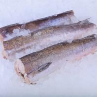 Фото рыбы хек 5