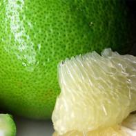 Фото фрукта свити