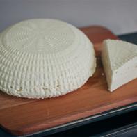 Фото адыгейского сыра 5
