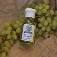 Фото виноградного масла 3