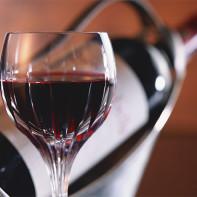Фото вина 2