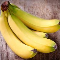 Фото бананов 3