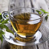 Фото зеленого чая 7