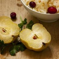 Фото моченых яблок 5