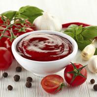 Фото кетчупа 5