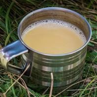 Фото калмыцкого чая 4