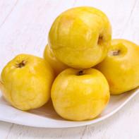 Фото моченых яблок 3
