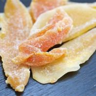 Фото сушеного манго 2