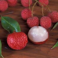 Фото фрукта личи 5