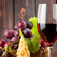 Фото вина 3