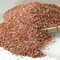 Фото красного риса 5