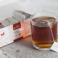 Фото чая в пакетиках 2