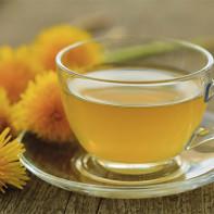 Фото одуванчикового чая