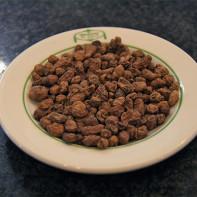 Фото земляного ореха чуфа 2
