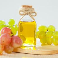 Фото виноградного масла 2