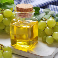 Фото виноградного масла 4