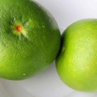 Фото фрукта свити 3
