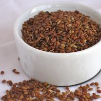 Фото красного риса