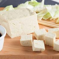Фото сыра тофу