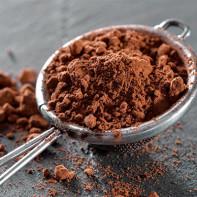 Фото какао-порошка 4