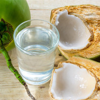 Фото кокоса 5