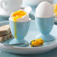 Фото яиц всмятку 4