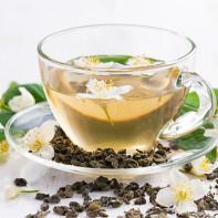 Фото жасминового чая 2