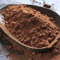 Фото какао-порошка 2
