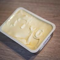 Фото плавленного сыра 3