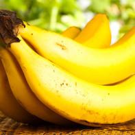 Фото бананов 2