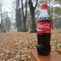 Фото кока-колы 3