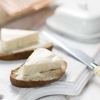 Фото плавленного сыра 5