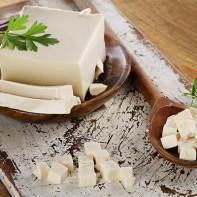 Фото сыра тофу 5