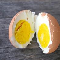 Фото яичного белка 5