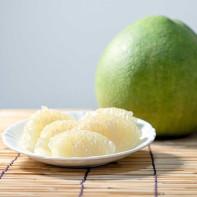 Фото фрукта помело 5