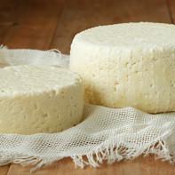 Фото адыгейского сыра 2